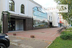 Сниму недвижимость в Черновцах долгосрочно