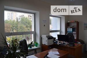 Сниму небольшой офис долгосрочно в Киевской области