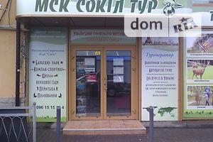 Объекты сферы услуг без посредников Ровенской области