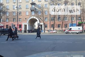 Кафе, бар, ресторан без посредников Тернопольской области