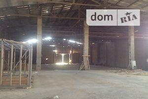 Сниму складские помещение в Калиновке без посредников