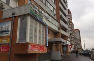 Недорогие офисы без посредников в Харьковской области