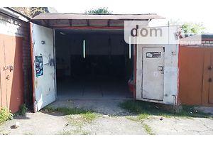 Бокс в гаражном комплексе без посредников Николаевской области