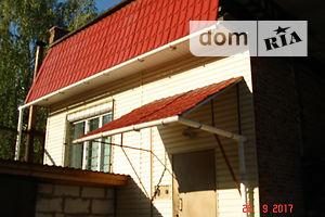 Продажа больших офисов в Черниговской области