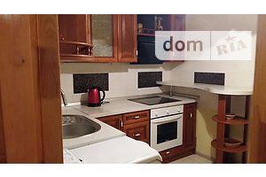 Продаж квартири, Одеса, р‑н.Суворовський, Дніпропетровськадорога