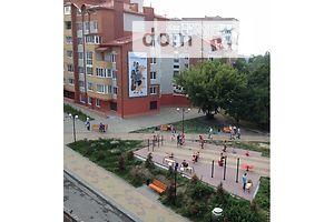 Сниму комнату посуточно в Тернопольской области