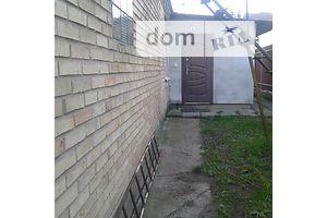 Сниму часть дома долгосрочно в Киевской области