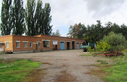 Куплю производственные помещения в Литине без посредников