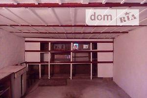 Отдельно стоящий гараж без посредников Кировоградской области