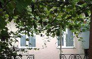 Сниму часть дома долгосрочно в Хмельницкой области