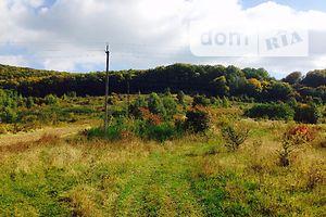 Купить землю коммерческого назначения в Закарпатской области