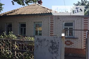 Недорогие дачи без посредников в Сумской области
