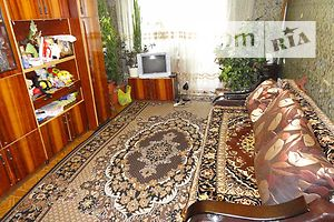 Продажа/аренда квартир в Жмеринці