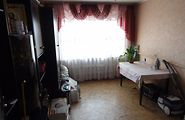 Продажа/аренда житла в Жмеринці