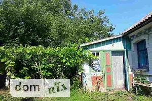 Недвижимость в Липовце без посредников
