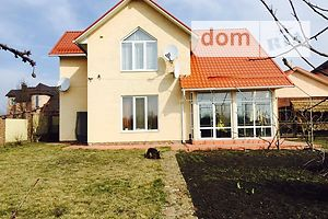 Продаж будинку, Хмельницький, р‑н.Південно-Захід, Звезднаяулица