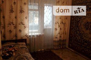 Квартиры в Казатине без посредников