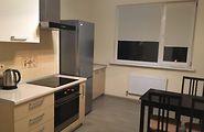 Однокомнатные квартиры в Одесской области без посредников