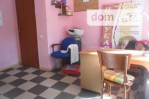 Куплю коммерческую недвижимость в Жмеринке без посредников