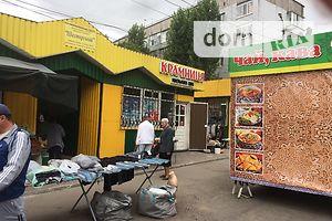 Торговые площади без посредников Кировоградской области