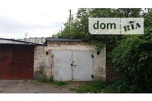 Купить отдельно стоящий гараж в Ровенской области