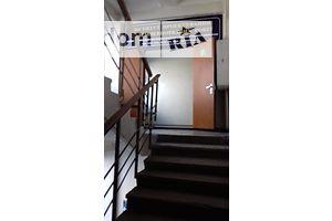 Недорогие офисы без посредников в Сумской области