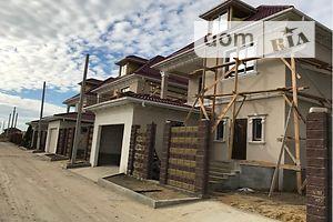 Часть дома без посредников Одесской области