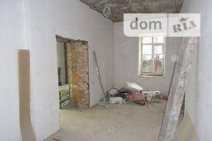 Офисные здания в Виннице без посредников