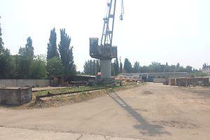 Сниму земельный участок долгосрочно в Днепропетровской области