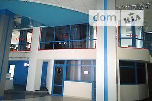 Сниму офисное здание долгосрочно в Сумской области