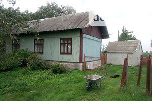 Дешевые частные дома в Львовской области без посредников