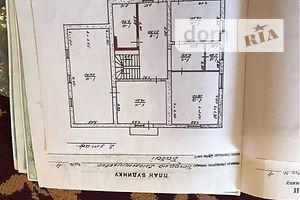 Дачи без посредников Харьковской области