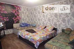 Сниму дешевую квартиру посуточно без посредников в Киевской области