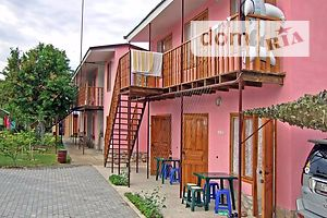 Дома без посредников Крыма