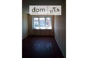 Двухкомнатные квартиры в Кировоградской области без посредников
