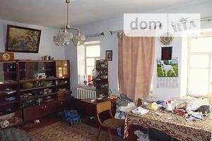 Куплю частный дом в Херсоне без посредников