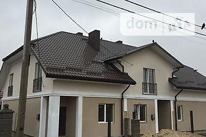 Дома без посредников Ровенской области