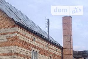 Куплю готовый бизнес Тернопольской области