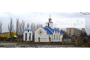 Участки без посредников Луганской области