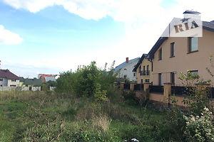 Участки без посредников Ивано-Франковской области