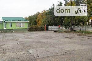 Куплю землю коммерческого назначения в Виннице без посредников