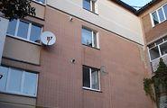 Куплю жилье в Черкассах без посредников