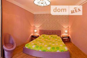 Сниму недорогую квартиру без посредников в Харьковской области