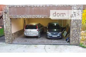 Оренда окремих гаражів