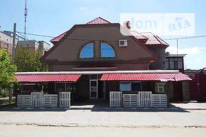 Продажа готового бизнеса в херсоне дом дача ленинградское шоссе частные объявления