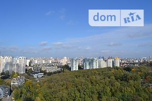 Продажа/аренда житла в Києві