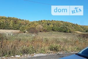 Недвижимость в Новоселице