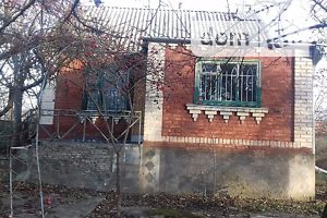Дачі без посередників Вінницької области