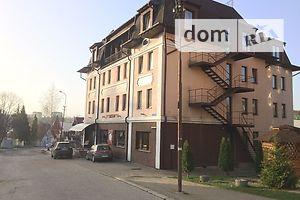Коммерческая недвижимость трускавце сайт поиска помещений под офис Берников переулок
