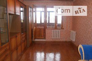 Недорогие квартиры без посредников в Житомирской области